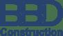 BBD-Construction-lg