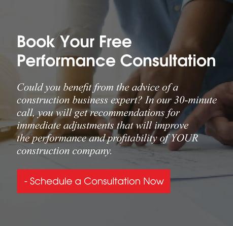 Ascent Consultation