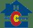 Carey Company logo