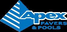 apex-pavers-and-pools