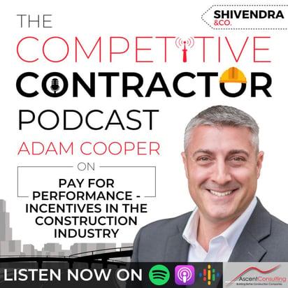 Competitive_Adam