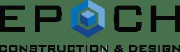Epoch-Logo