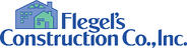 Flegels logo_horizontal_1
