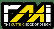 RMI logo 2020