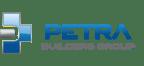 logo-color2