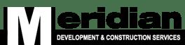 logo_header4